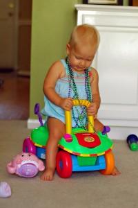 toddler01