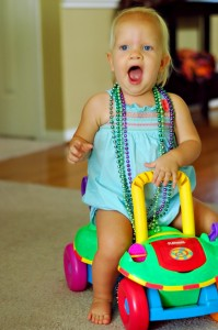 toddler03