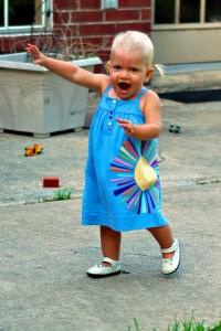 toddler05