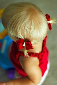 toddler07