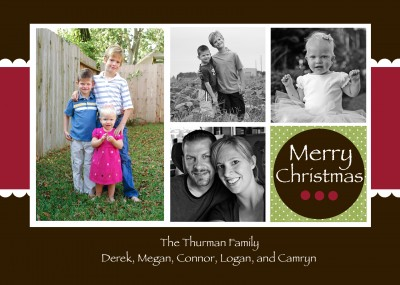 christmascard09_2
