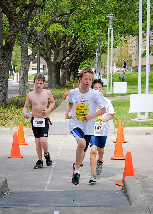 triathlon-web-20